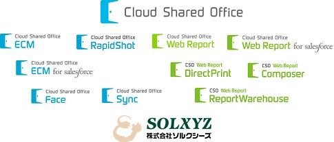 SOLXYZ_CloudSharedOffice