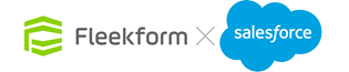 Fleekform for Salesforce