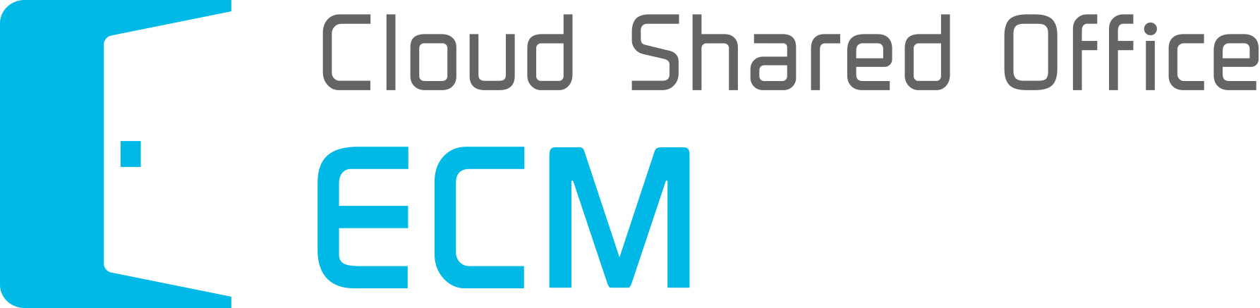 CloudSharedOfficeECM