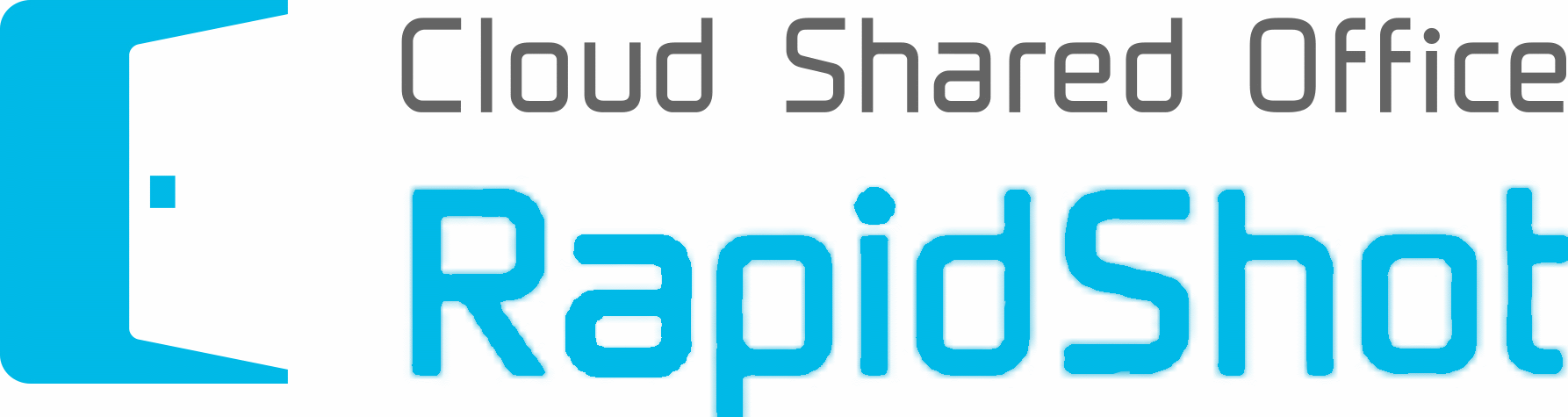 CloudSharedOfficeRapidShot