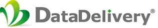 DataDelivery(データデリバリー)