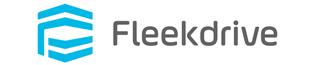 Fleekdrive for Salesforce