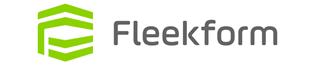 Fleekform