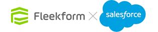 Fleekform for Salesforce